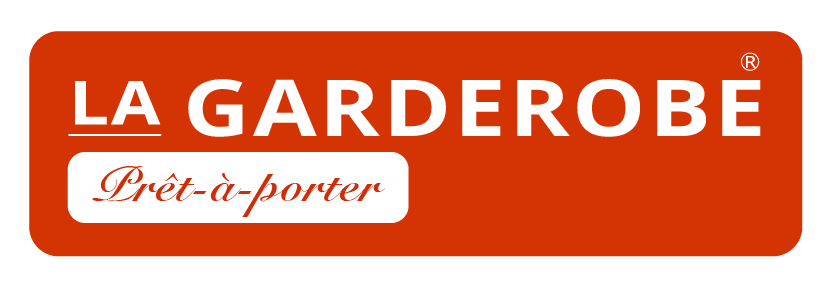 La Garderobe | Second hand