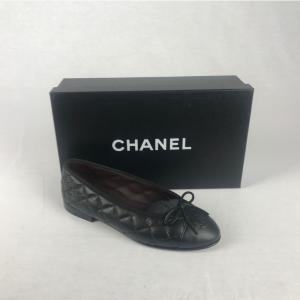 09b1d49e069 Chanel Archieven - La Garderobe | Second hand
