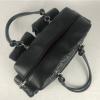 Chanel Ligne Cambon Multipocket Reporter Bag