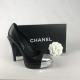 Chanel_Plateau_Pump
