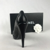 Chanel Plateau Pump