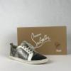 Christian Louboutin Sneakers 37,5