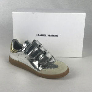 Isabel Marant sneaker Beth