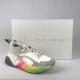 Stella Mc Cartney Sneakers 41