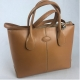 Tods_day_bag